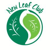 New+Leaf+Club.png