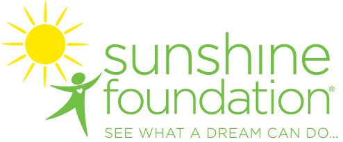 sunshine-foundation.jpg