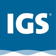 IGS Energy.jpg