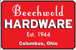 Beechwold Hardware.png