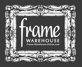 Frame Warehouse.png