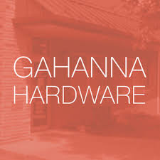 Gahanna Hardware.jpg