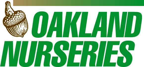 Oakland-Nurseries-logo.jpeg