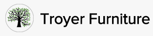 Troyer Furniture.png