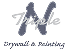 http://triplendrywallandpainting.com/