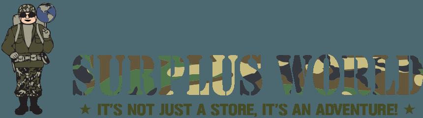 logo-@2x.png
