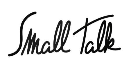 small_talk_300x@2x.jpg
