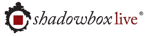 hdr_shadowboxlive-logo.png