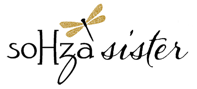 soHza.sister.logo_.web_.jpg