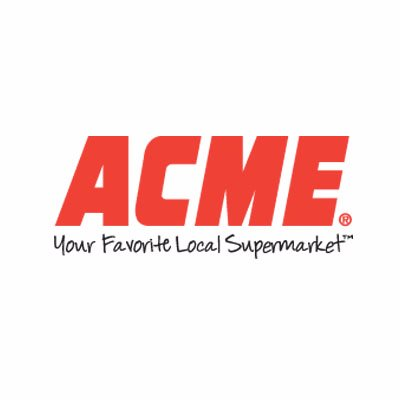 ACME Supermarkets