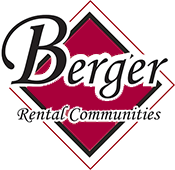 Berger Rental Communities
