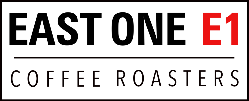 East One Coffee Roasters