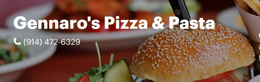 Gennaros-Pizza-Pasta Logo.jpg