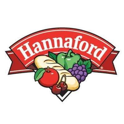 Hannford.jpg
