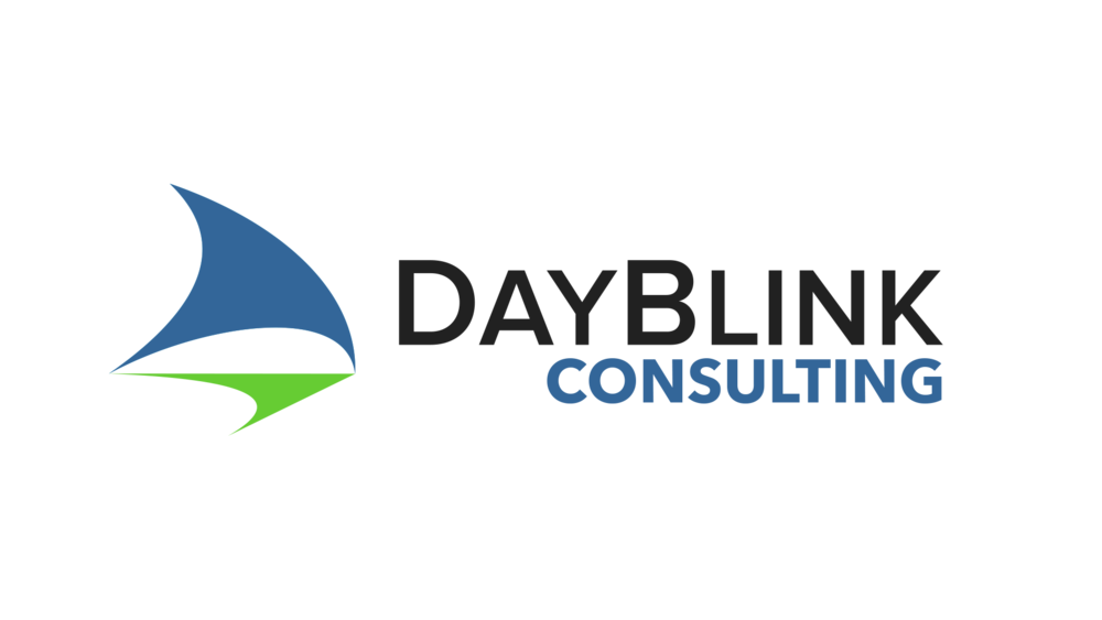 dayblinkconsultinglogo_68701.png
