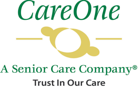 CareOne, LLC