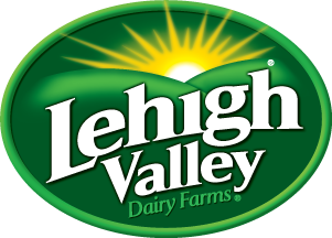 Lehigh Valley.png