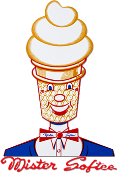 Mister Softee logo.png