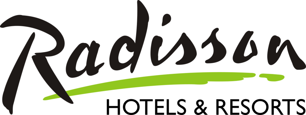 Raddison Hotel Logo.png