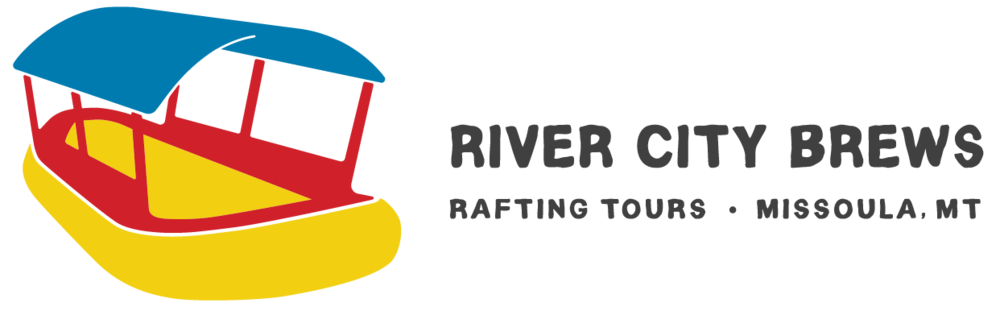 River City Brews Rafting Tours