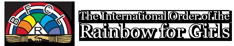 RainbowGirls.png