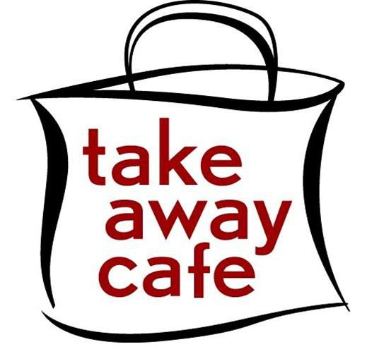 Take Away Cafe Logo.jpg