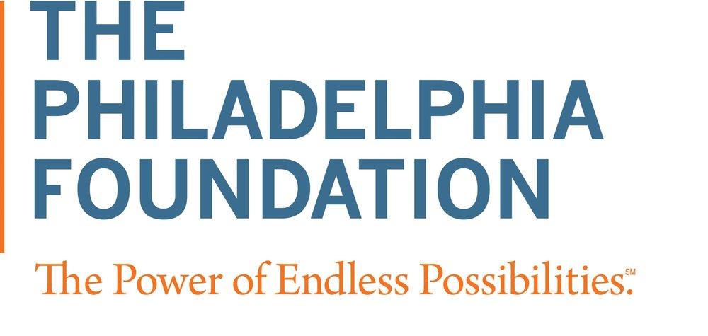 The Philadelphia Foundation.jpg