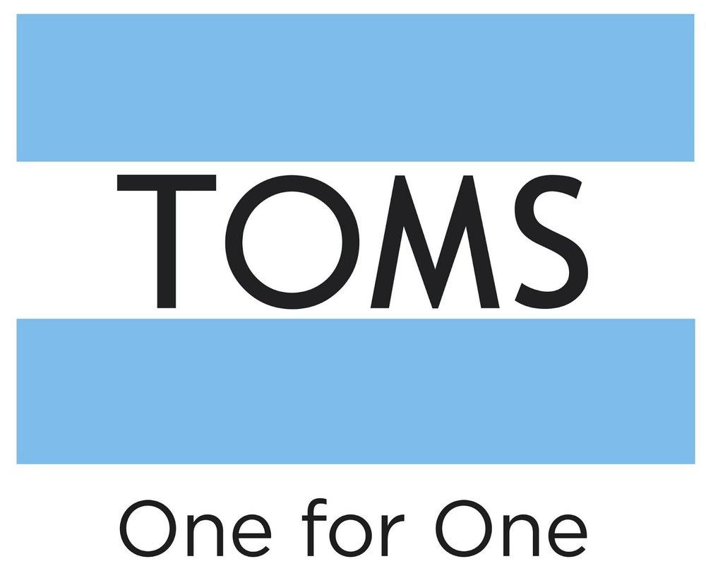 toms-logo.jpg