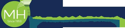 maryhaven-logo.png