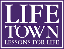 LifeTown-Columbus-logopng