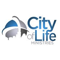 City of Life Ministries