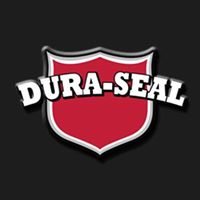 Dura-Seal Columbus