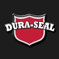 Dura-Seal Columbus