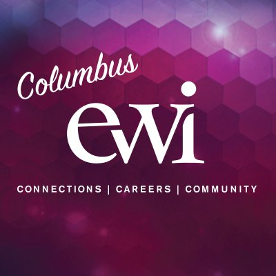 Executive Women International (EWI) of Columbus