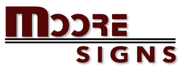 moore signs.png
