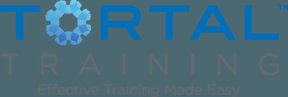 Tortal Training