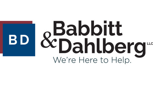 Babbitt & Dahlberg