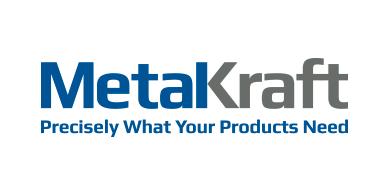 Metal Kraft