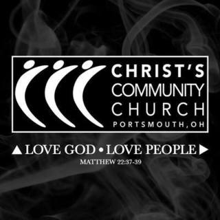 Chrit_s Community Church.jpg