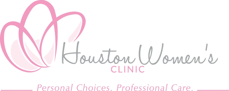 Houston Women's Clinic
