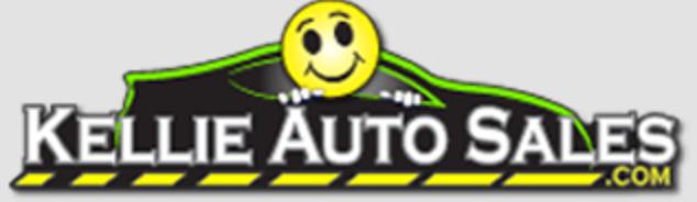 Kellie Auto Sales