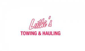 Lutthi_s Towing _ Hauling.png