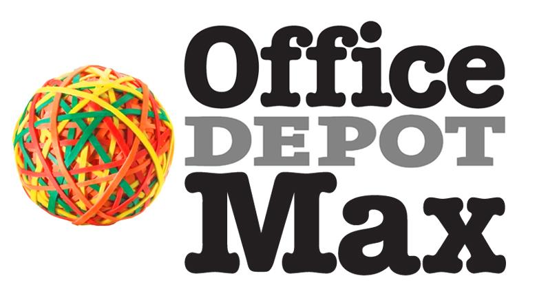 office-depot-office-max.jpg