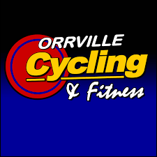 Orrville Cycling & Fitness