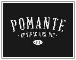 Pomante Contractors, Inc.