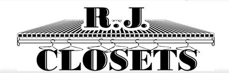 R.J. Closets