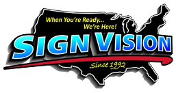 Sign Vision Co.