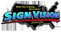 Sign Vision.png