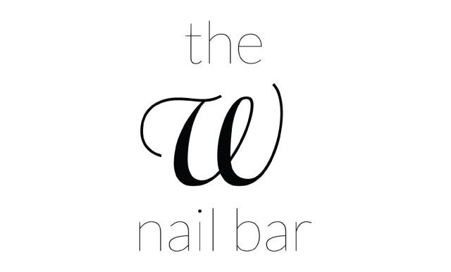 The-W-nail bar.jpg