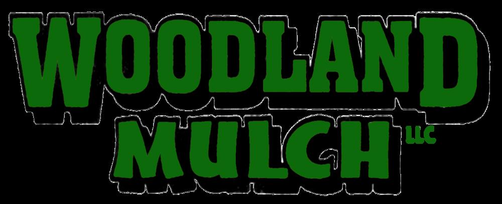 Woodland Mulch.png